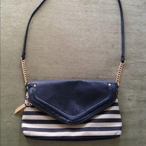 Handbags - Aldo purse